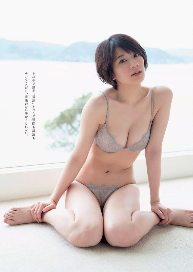 sato_miki (24)