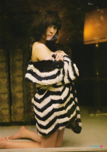 sashihara_rino (41)