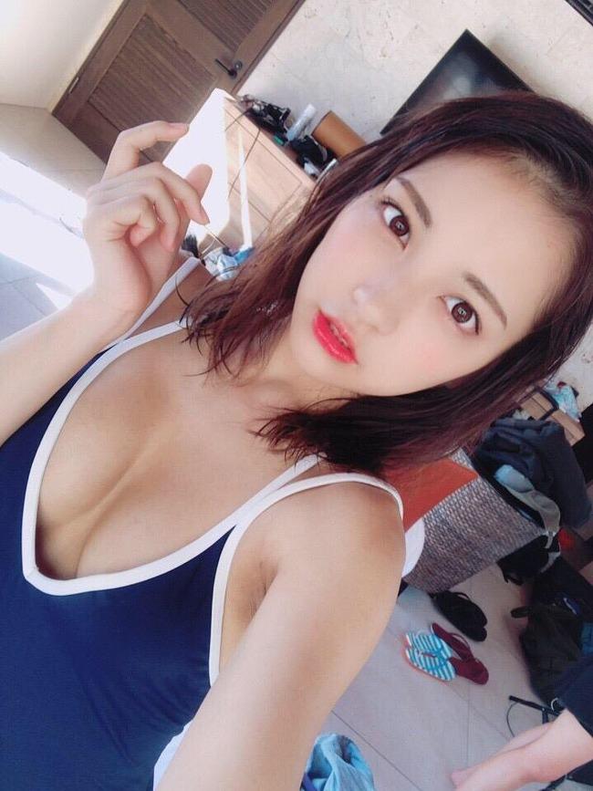 十味 オフショット Twitter (18)