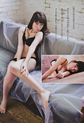 yoshida_akari (36)