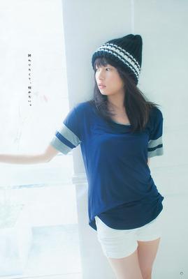 sakurai_hinako (26)