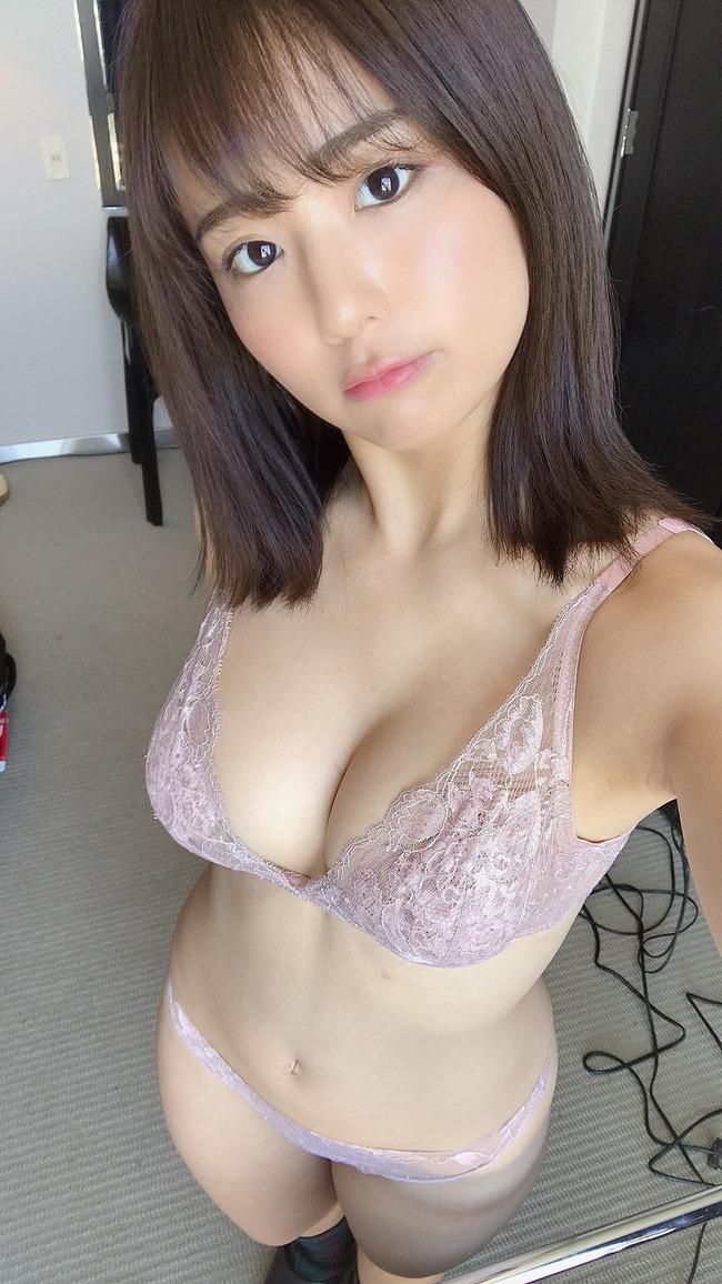 hirashima_natsumi (34)