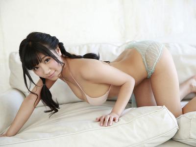 kyonyuu (36)