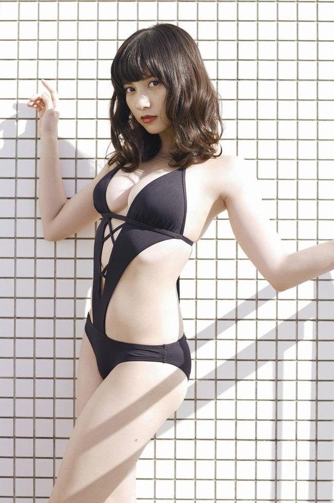 momotsuki_nashiko (18)