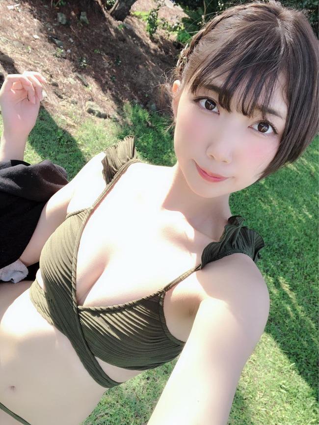 shimotsuki_mea (15)