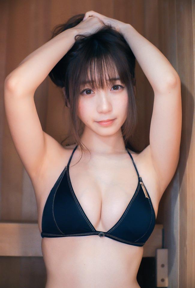 伊織もえ Hカップ エロい (8)