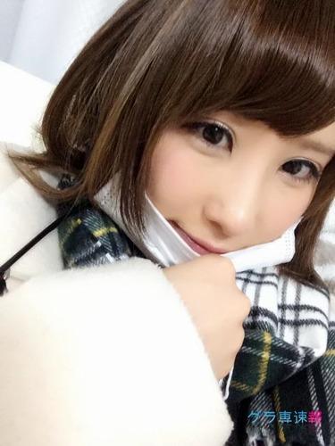 ayame_syunka (8)