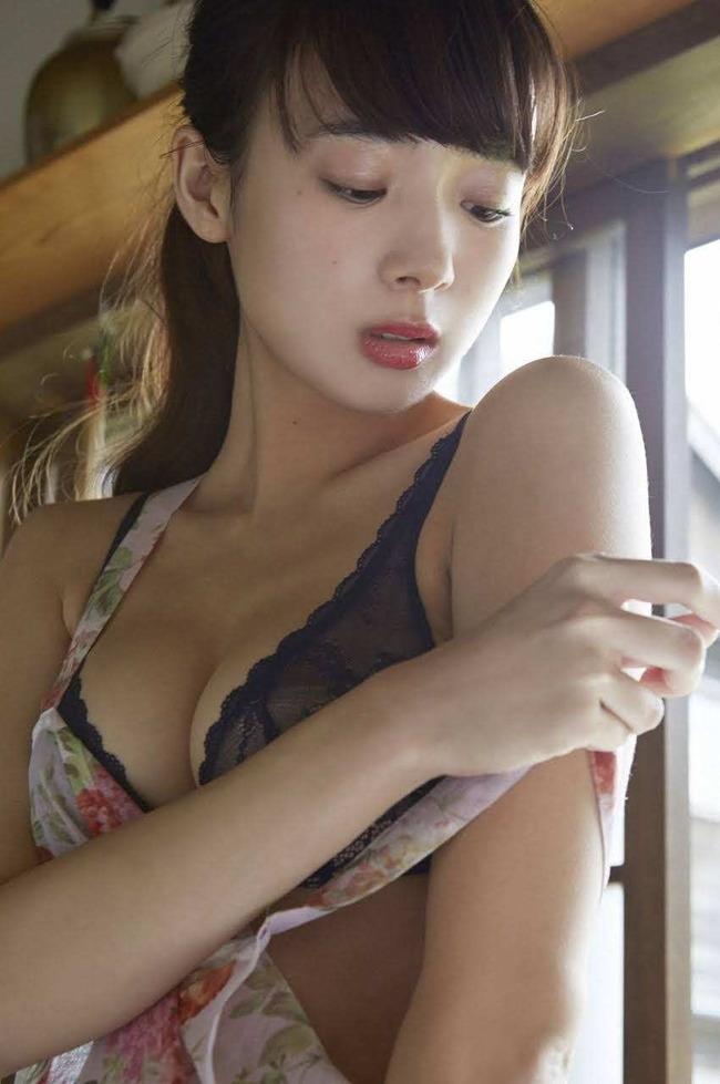 okada_sayaka (33)
