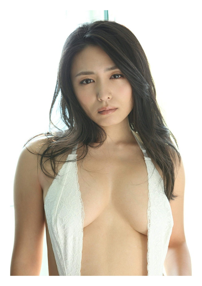 kawamura_yukie (8)
