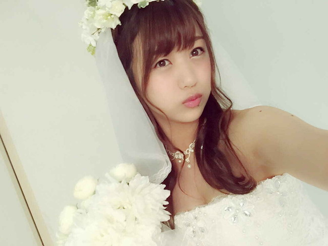 shinozaki_ayana (10)