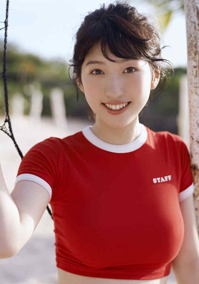 hibi_mikoto (1)