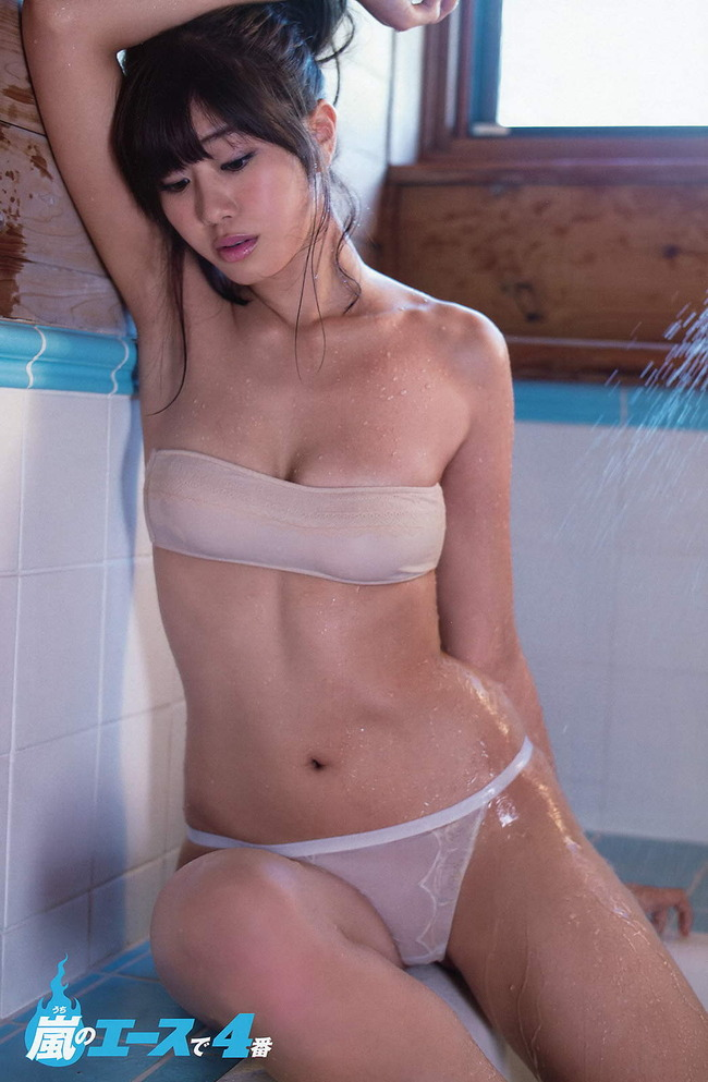 inamura_ami (12)