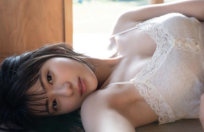 yamada_minami (30)