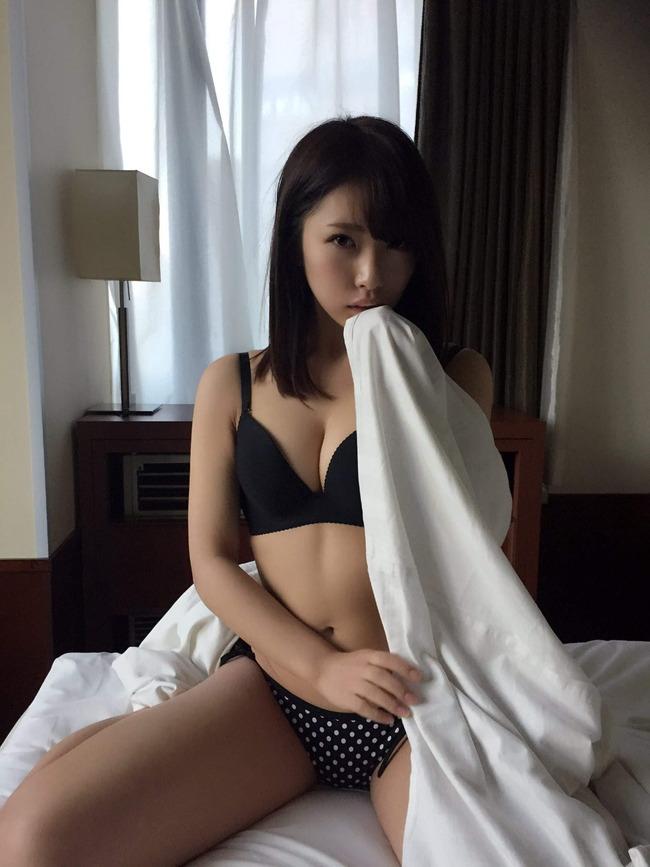 kamioka_kaede (16)