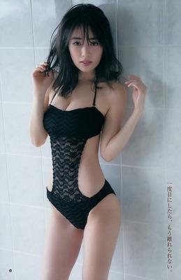 model (19)