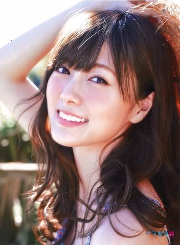 shiraishi_mai (44)