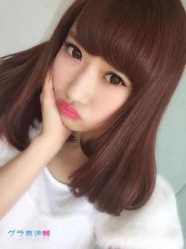 yamaki_ayano (21)