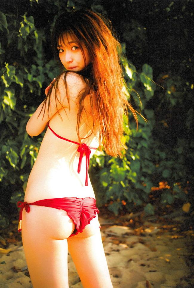 matsumura_sayuri (16)