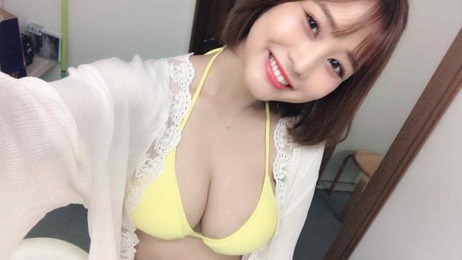 tatchibana_rin (22)
