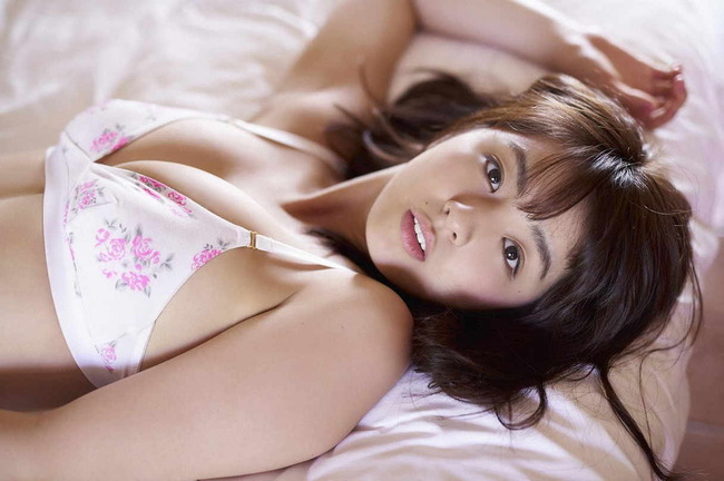 yanagi_yurina (33)