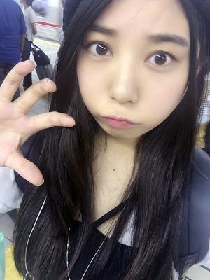 sato_yume (4)