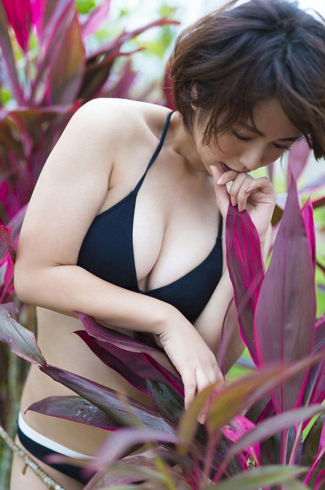 isoyama_sayaka (5)