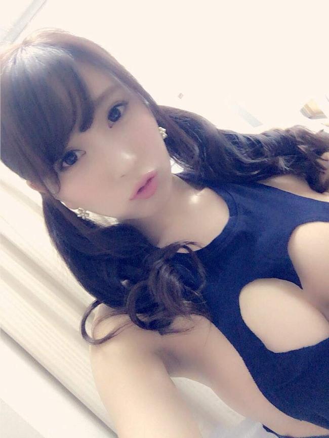 morisaki_tomomi (34)