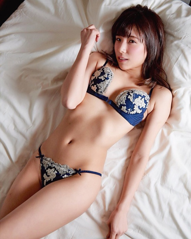 natsumoto_asami (4)