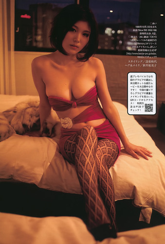 ai_ai (87)