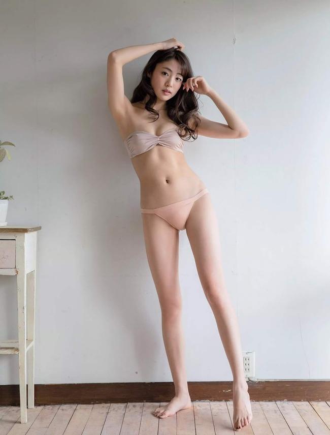 shida_tomomi (5)