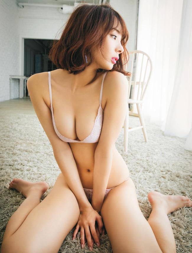 okada_sayaka (1)