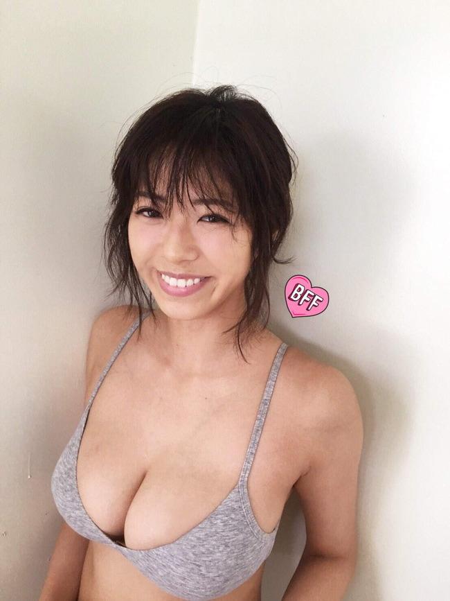 wachi_minami (15)