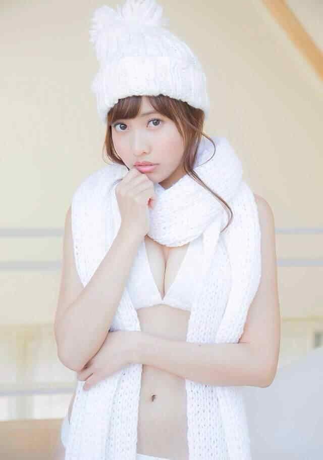 sano_hinako (30)