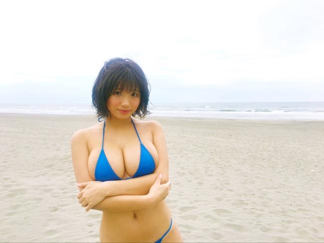 hazuki_aya (27)