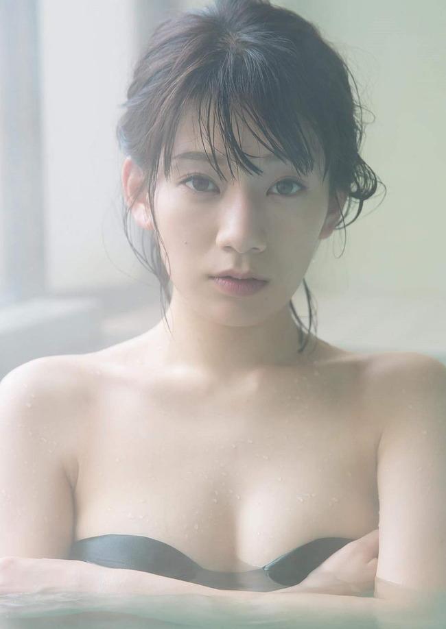 sato_miki (25)