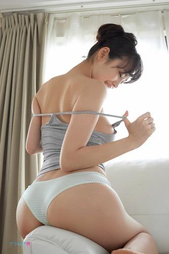 shimizu_misato (50)