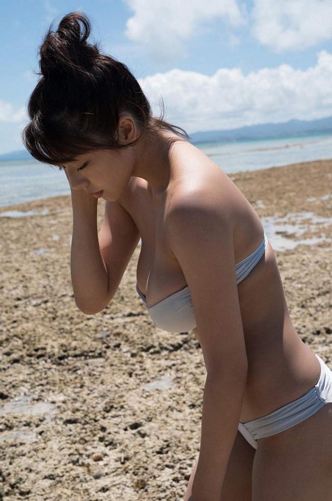 wachi_minami (67)
