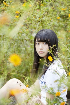 nagahama_neru (30)