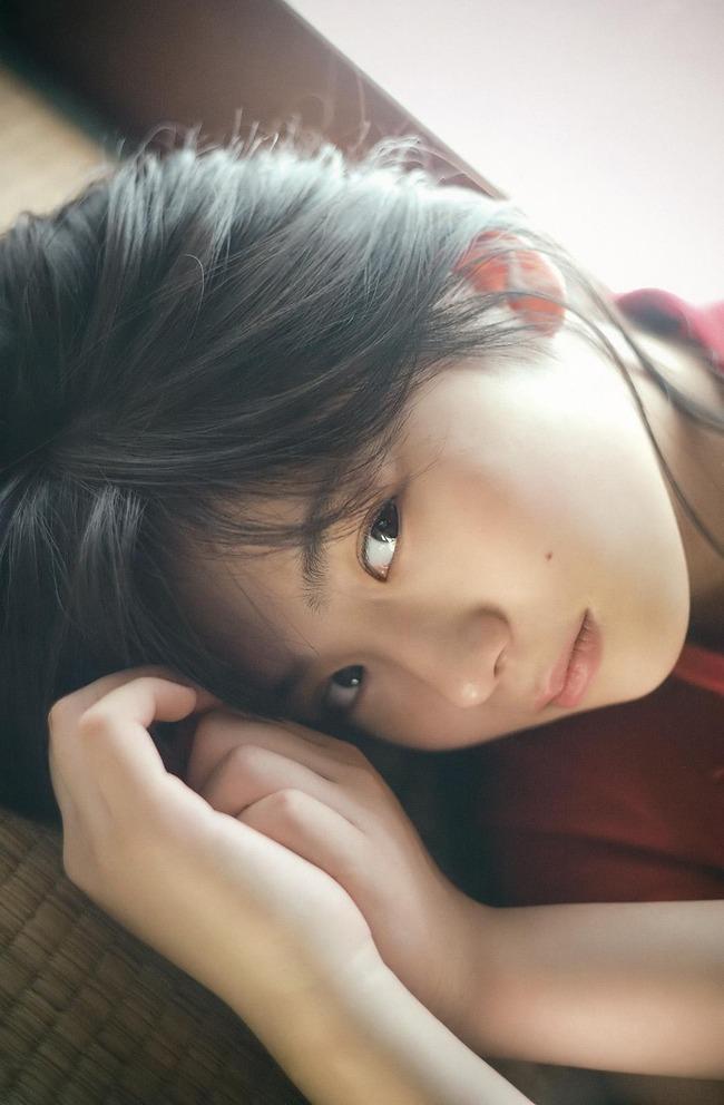 obata_yuna (20)