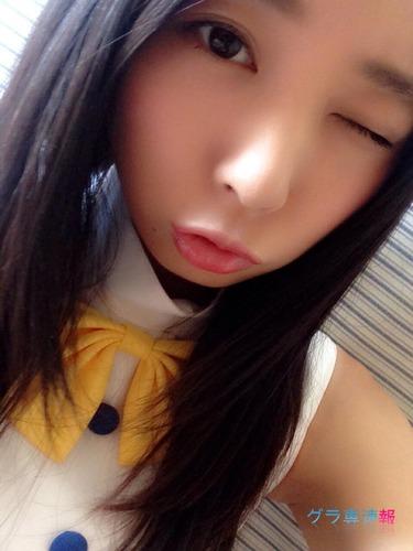 satou_yume (41)