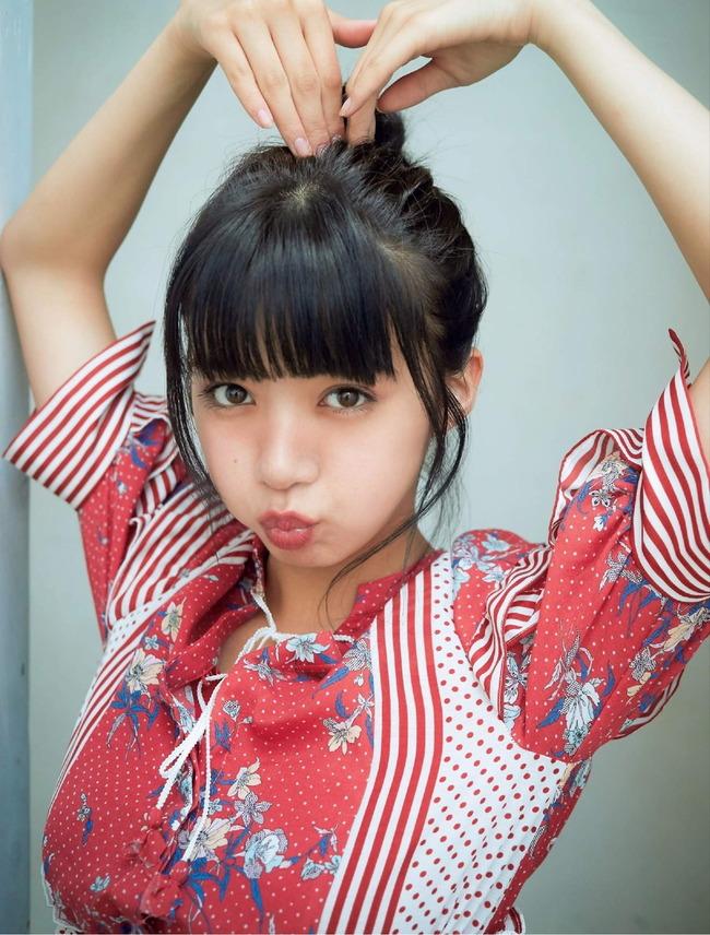 ikeda_eraiza (5)