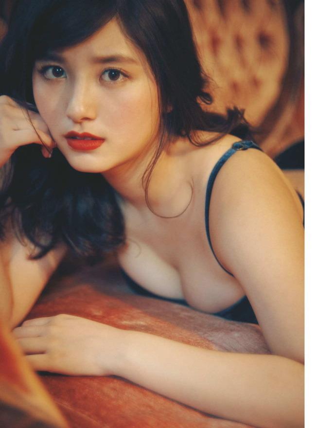 oowada_nana (29)