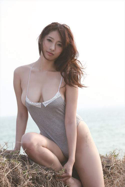 someya_yuka (28)