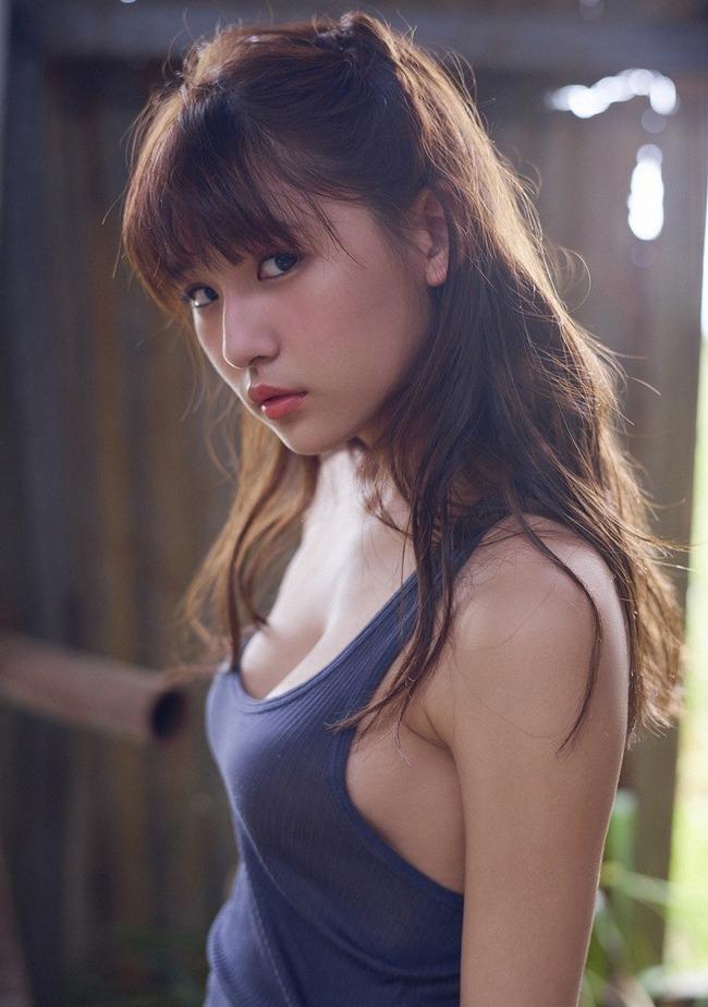 asakawa_nana (54)