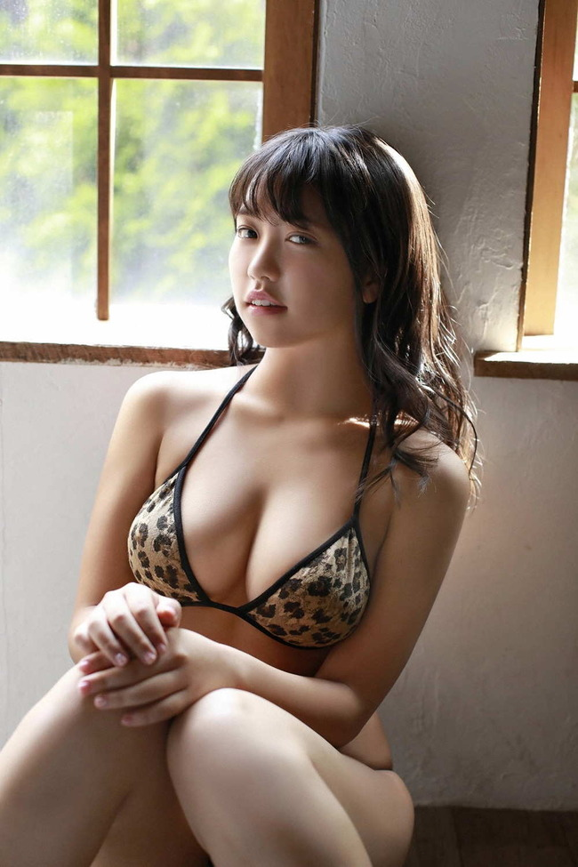oohara_yuno (23)