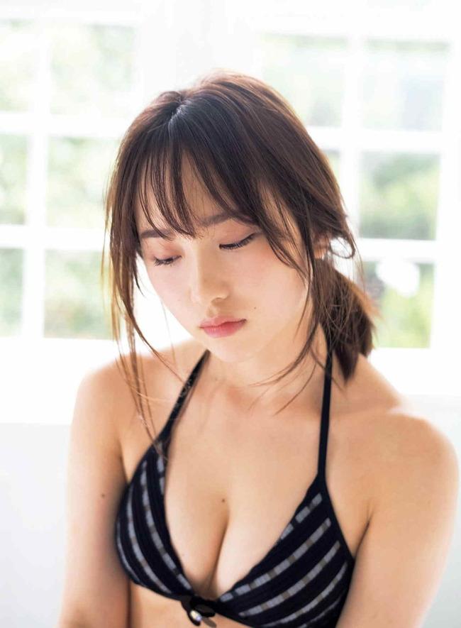 takahashi_jyuri (10)