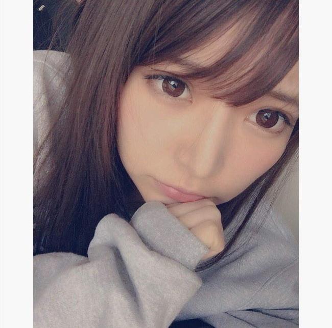 nitori_sayaka (1)