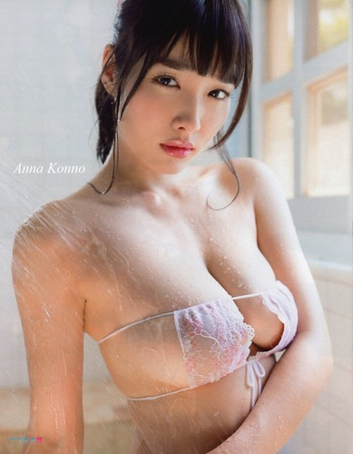 konno_anna (4)