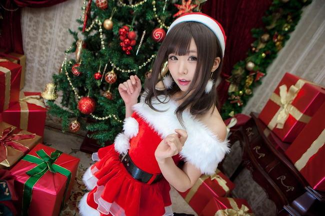 itsuki_akira (9)