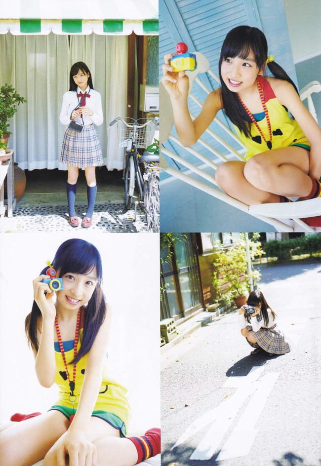 oguri_yui (10)